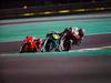 MotoGP Doha RACE