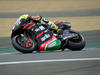 MotoGP Le Mans Day_1