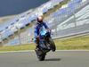 MotoGP Portimao Day_1