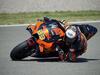 MotoGP Sachsenring Day_1