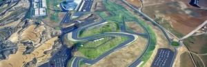 GP Aragon 2016