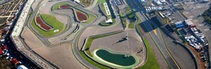 GP Valencia 2019