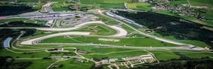 GP Austria 2020