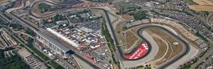 GP Catalunya 2020
