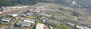 GP Germania 2021