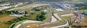 GP Misano 2021