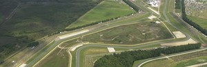 GP Olanda 2021