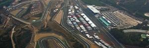 GP Portogallo 2021