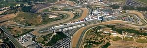 GP Spagna 2021