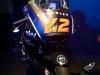 Sky Racing Team VR46 Presentazione Stagione 2017