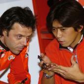 """MotoGP – Preview Losail – Capirossi: """"Voglio ripetermi"""""""