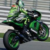 MotoGP – Losail Day 1 – De Puniet vuole più velocità in rettilineo