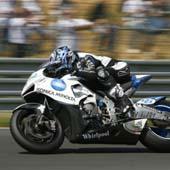 MotoGP – Preview Mugello – Shinya Nakano punta ad un buon risultato