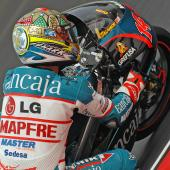 125cc – Sepang FP2 – Splende il sole, duello Talmacsi-Faubel