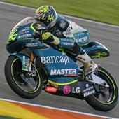 125cc – Test Jerez Day 3 – Gadea è il più veloce