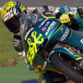 125cc – Test Jerez Preview – Primo scorcio di 2008 in Andalusia