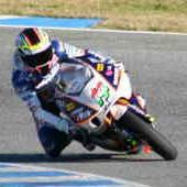 125cc – Test Jerez Preview – Tanti debutti in Andalusia