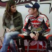 MotoGP – Casey Stoner si sposa (!?)
