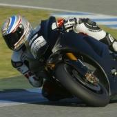 """MotoGP – James Toseland: """"Vorrei vincere come Barry Sheene"""""""