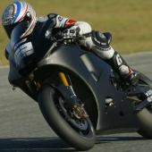 MotoGP – Il team Tech 3 (e Toseland) aspettano la nuova M1
