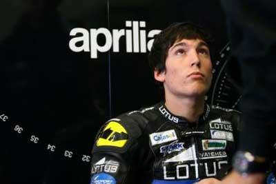 MotoGP – Aleix Espargaro sulla Ducati di Kallio a Indianapolis e Misano