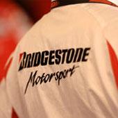 MotoGP – Test Sepang – Bilancio positivo per la Bridgestone