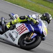 """MotoGP – Test Sepang Day 3 – Valentino Rossi: """"Tutto è andato bene"""""""
