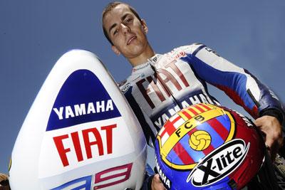 MotoGP – Preview Barcellona – La programmazione TV ed il programma completo