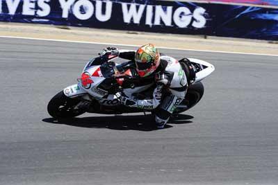 MotoGP – Laguna Seca – Pochi giri per Gabor Talmacsi
