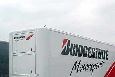MotoGP – Losail – Report Bridgestone
