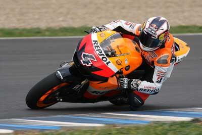 """MotoGP – Preview Losail – Andrea Dovizioso: """"Sono fiducioso"""""""