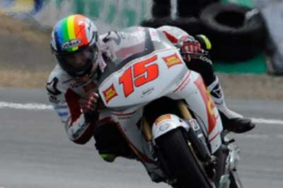 MotoGP – Preview Mugello – Alex De Angelis vorrebbe ripetere la prestazione del 2008