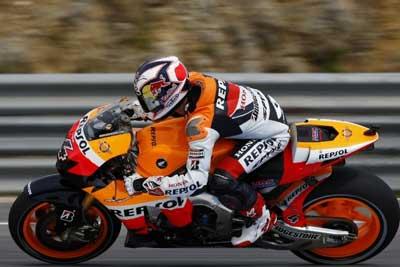 """MotoGP – Preview Phillip Island – Andrea Dovizioso:""""La pista è davvero spettacolare"""""""