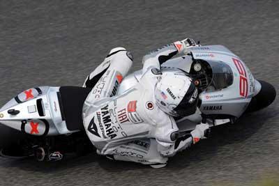 MotoGP – Preview Phillip Island – Jorge Lorenzo spera in Stoner e Pedrosa