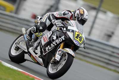 MotoGP – Sachsenring Day 1 – Quarto tempo per Randy De Puniet