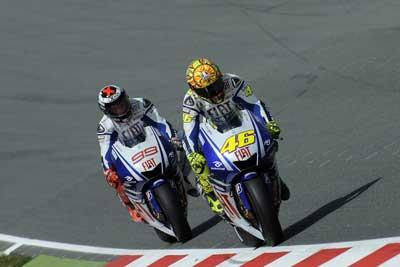 MotoGP – Sachsenring – Boom di ascolti in TV