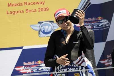 MotoGP – Preview Sachsenring – Jorge Lorenzo correrà con delle infiltrazioni