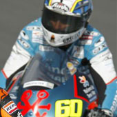 125cc – Test Jerez Day 1 – Julian Simon è il più veloce