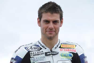 Moto2 – Fausto Gresini dispiaciuto della decisione di Cal Crutchlow