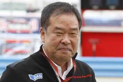 MotoGP – Shuhei Nakamoto contrariato dalle nuove regole sulla durata dei motori