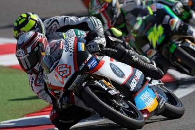 """125cc – Nicolas Terol: """"Prima della Moto2 vorrei vincere il titolo della 125cc"""""""