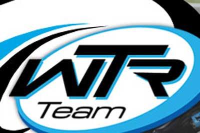 Moto2 – WTR San Marino Team e ADV Advanced Technology insieme nel Motomondiale 2010