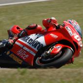"MotoGP – Preview Laguna Seca – Il Team Ducati si prepara al ""Rodeo"" Americano"