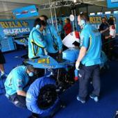 MotoGP – Preview Losail – Le ambizioni della Suzuki
