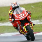 MotoGP – Ci risiamo: valzer di Sponsor per la prossima stagione