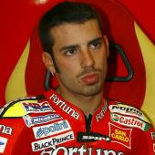 MotoGP – Preview Losail – Melandri motivato per il GP del Qatar