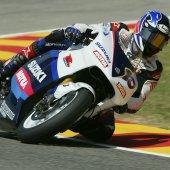 MotoGP –  Laguna Seca è ok, la Fim rilascia l'omologazione