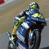 MotoGP –  A Laguna Seca supplemento di prove libere