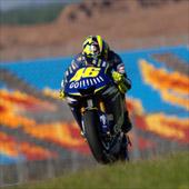 MotoGP – Preview Valencia –  Il Team Gauloises Yamaha pronto per Valencia