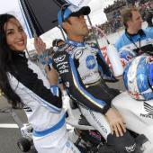 MotoGP – Le Mans – Tamada soddisfatto a metà